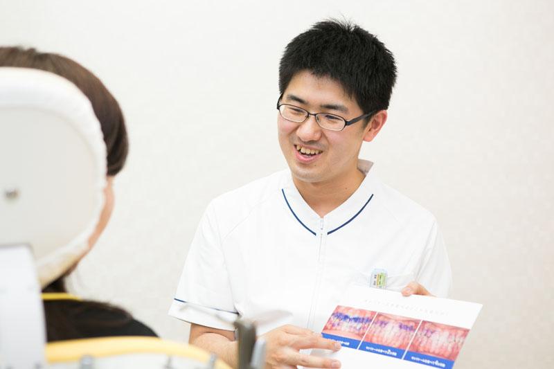 歯科医師_4