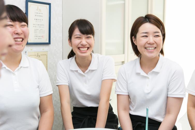 歯科衛生士_4