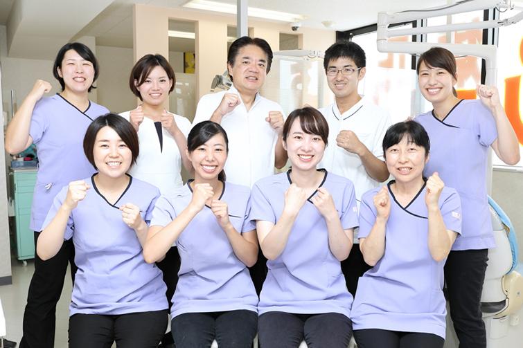 歯科衛生士_10