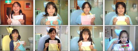 歯科衛生士_16